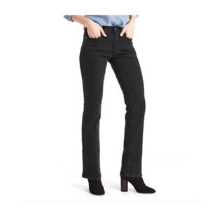GAP | Authentic Perfect Boot Jeans
